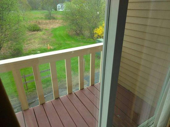 Hampton Falls, Nueva Hampshire: IMG_20180512_170132_large.jpg