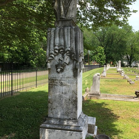 Hillcrest Cemetery: photo5.jpg