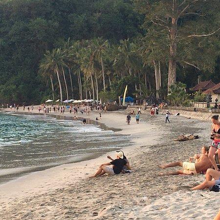 Namasthe Bali Island - FilmiBeat
