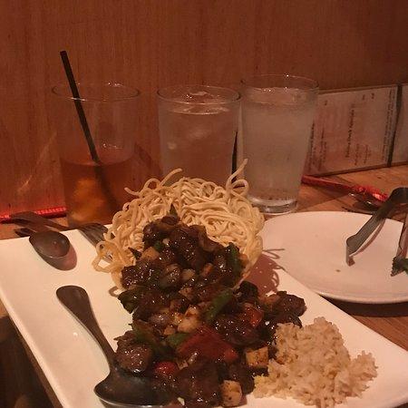 Peter Changs Scott Addition Richmond Restaurant Reviews Phone