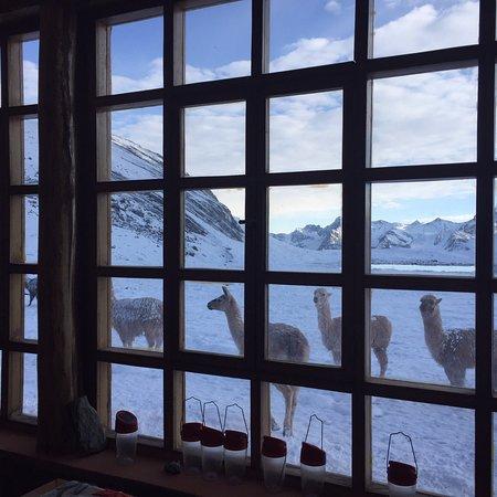 Andean Lodges: photo0.jpg