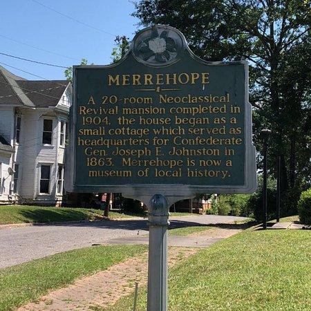 Mississippi: photo6.jpg