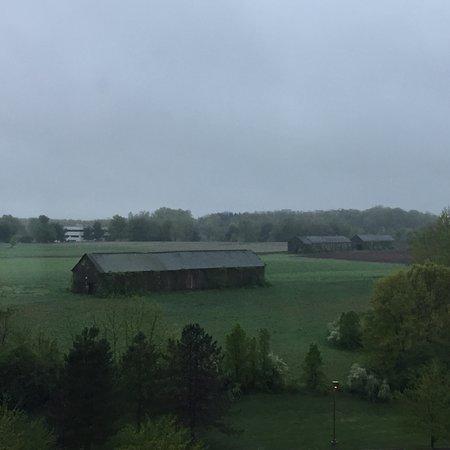 Windsor, CT: photo0.jpg