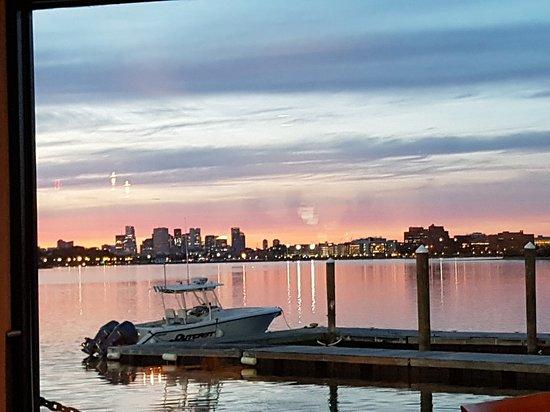 Venezia, Boston - Neponset - Port Norfolk - Restaurant