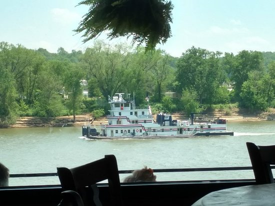 Pomeroy, OH: IMG_20180512_135021910_HDR_large.jpg