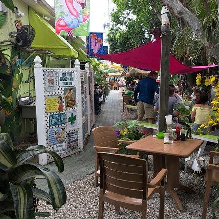 Sage Vegetarian Cafe Menu
