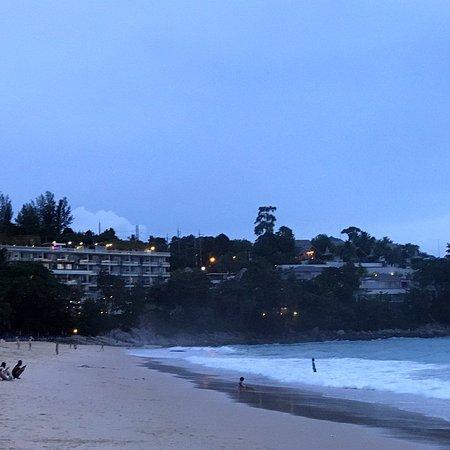 หาดสุรินทร์: photo1.jpg