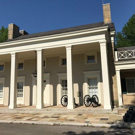 Fort Oglethorpe, GA: photo0.jpg