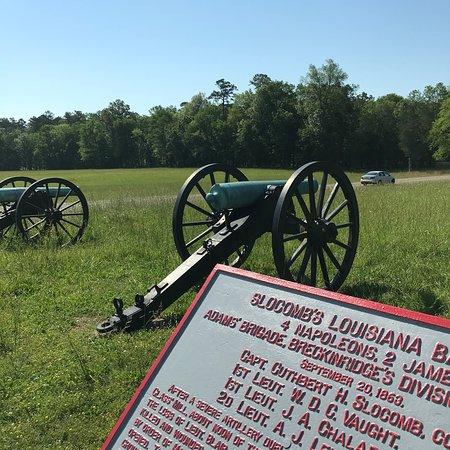 Fort Oglethorpe, GA: photo2.jpg