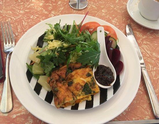 Peters Cafe, Bingara