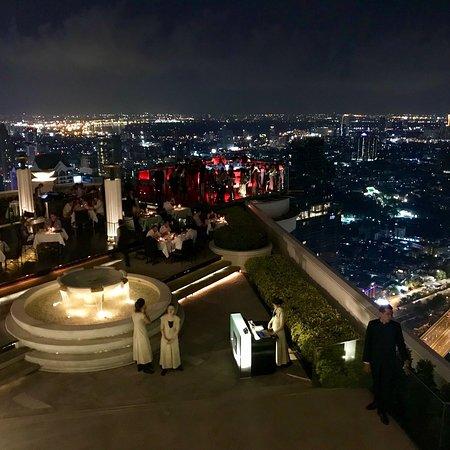 Tower Club at Lebua : photo2.jpg