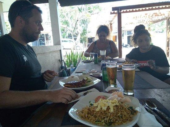 Bali Travel Oi