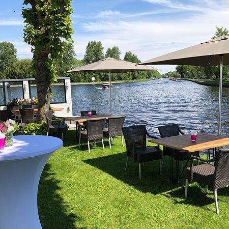 Voorschoten, هولندا: photo1.jpg