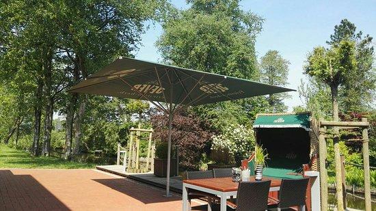 Sudbrookmerland, Germany: IMG_20180513_062829_large.jpg