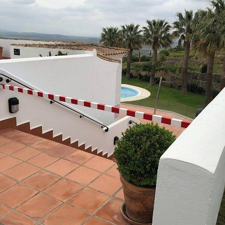 Benalup-Casas Viejas, Spagna: photo1.jpg