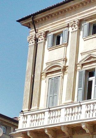 Palazzo Ottolini