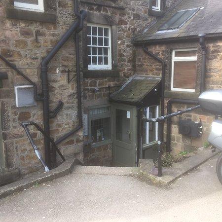 The Duke of Wellington Country Inn: photo1.jpg