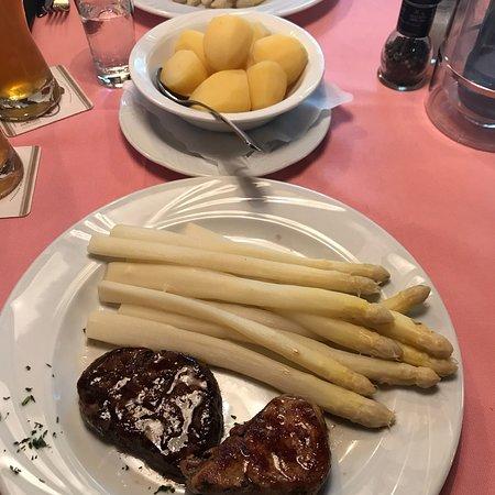 Gastronom ibbenbüren