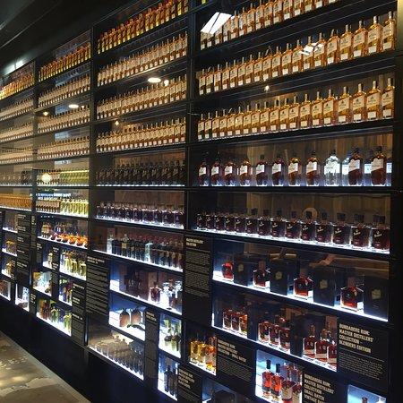 Bundaberg Rum Distillery: photo1.jpg