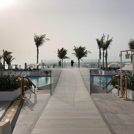 برج العرب: photo3.jpg