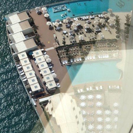 برج العرب: photo4.jpg