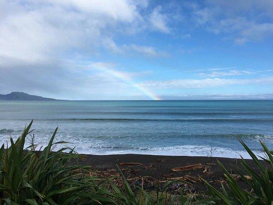 Mahia Beach, New Zealand: IMG-20180513-WA0015_large.jpg
