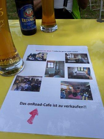 Adenau, Alemania: Hotel steht zum Verkauf an