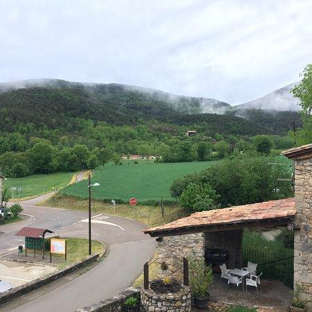 Oix, Spanien: photo0.jpg