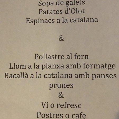 Oix, Spanien: photo1.jpg