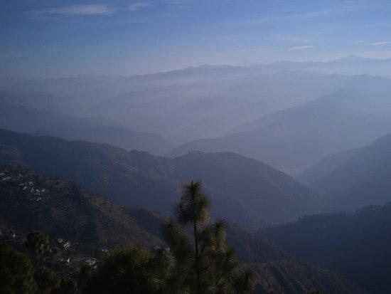 Bilde fra Astre Vue Resort