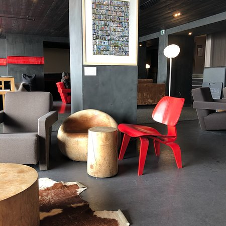 Hotel Le Val Thorens : photo2.jpg