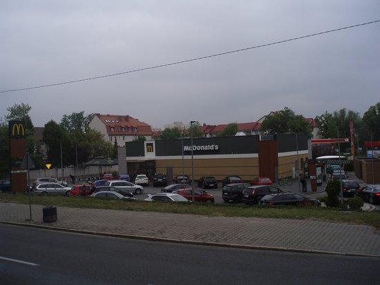 Slubice Polen Mai 2018 025_large.jpg