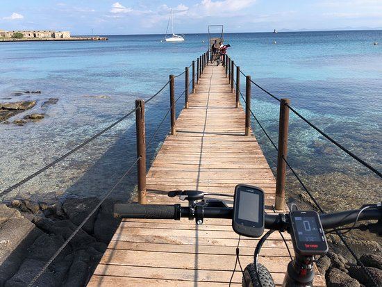 Bikingsardinia