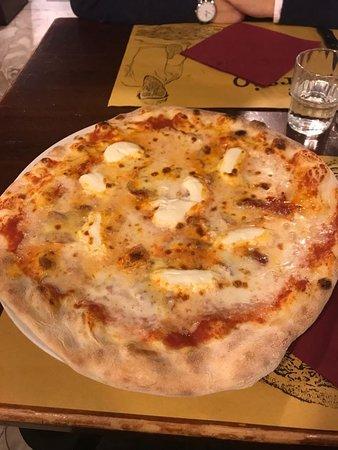 Pizzeria 23 Febbraio: IMG-20180513-WA0033_large.jpg
