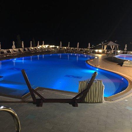 Regina Dell Acqua Resort: photo5.jpg