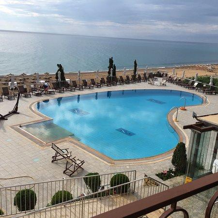 Regina Dell Acqua Resort: photo7.jpg