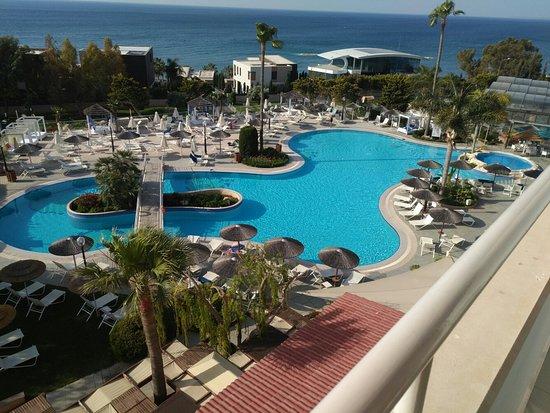 Atlantica Bay Hotel: IMG_20180501_0828013_large.jpg
