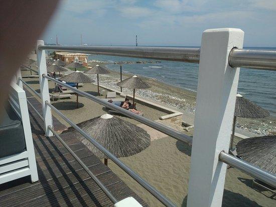 Atlantica Bay Hotel: IMG_20180430_1429530_large.jpg