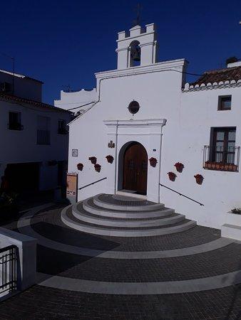 La Casa de la Iglesia照片