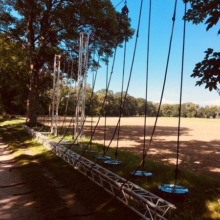 Akademiepark Wiener Neustadt