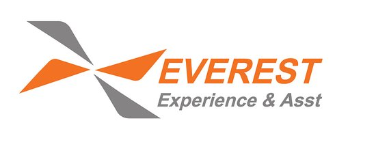 Everest Experience and Assistance