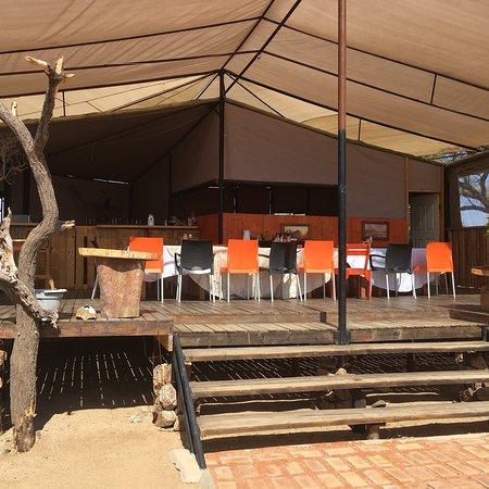 Usakos, Namibië: photo3.jpg