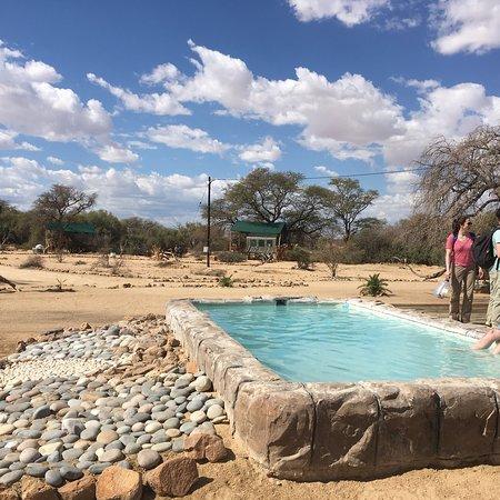 Usakos, Namibië: photo4.jpg