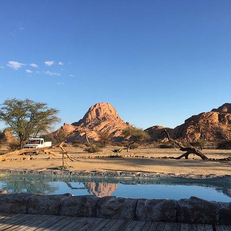 Usakos, Namibië: photo5.jpg