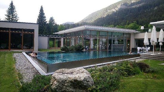 Bad Bleiberg, النمسا: DSC_1259_large.jpg