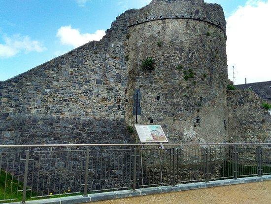 Talbot Tower