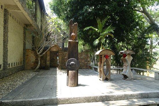 Nan Province, Thailand: 雰囲気の良い場所