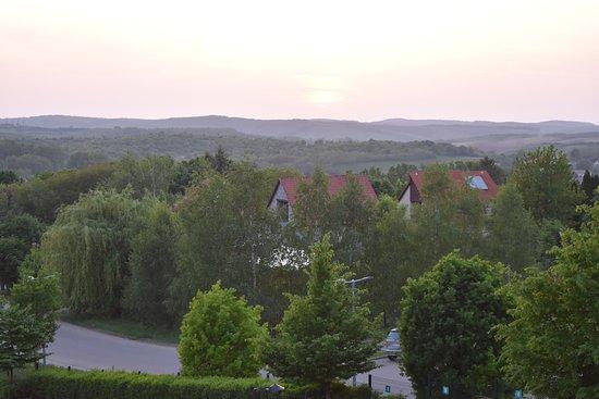 Szalajka Liget Hotel Picture