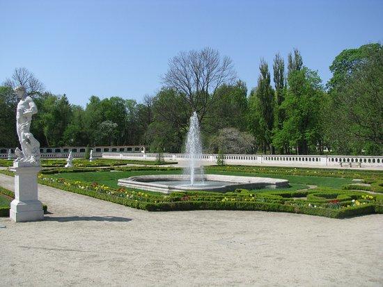 Branicki Palace: Pałac Branickich#11