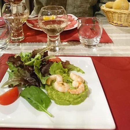 L 39 entre2cotes salon de provence restaurant avis num ro for Restaurant a salon de provence